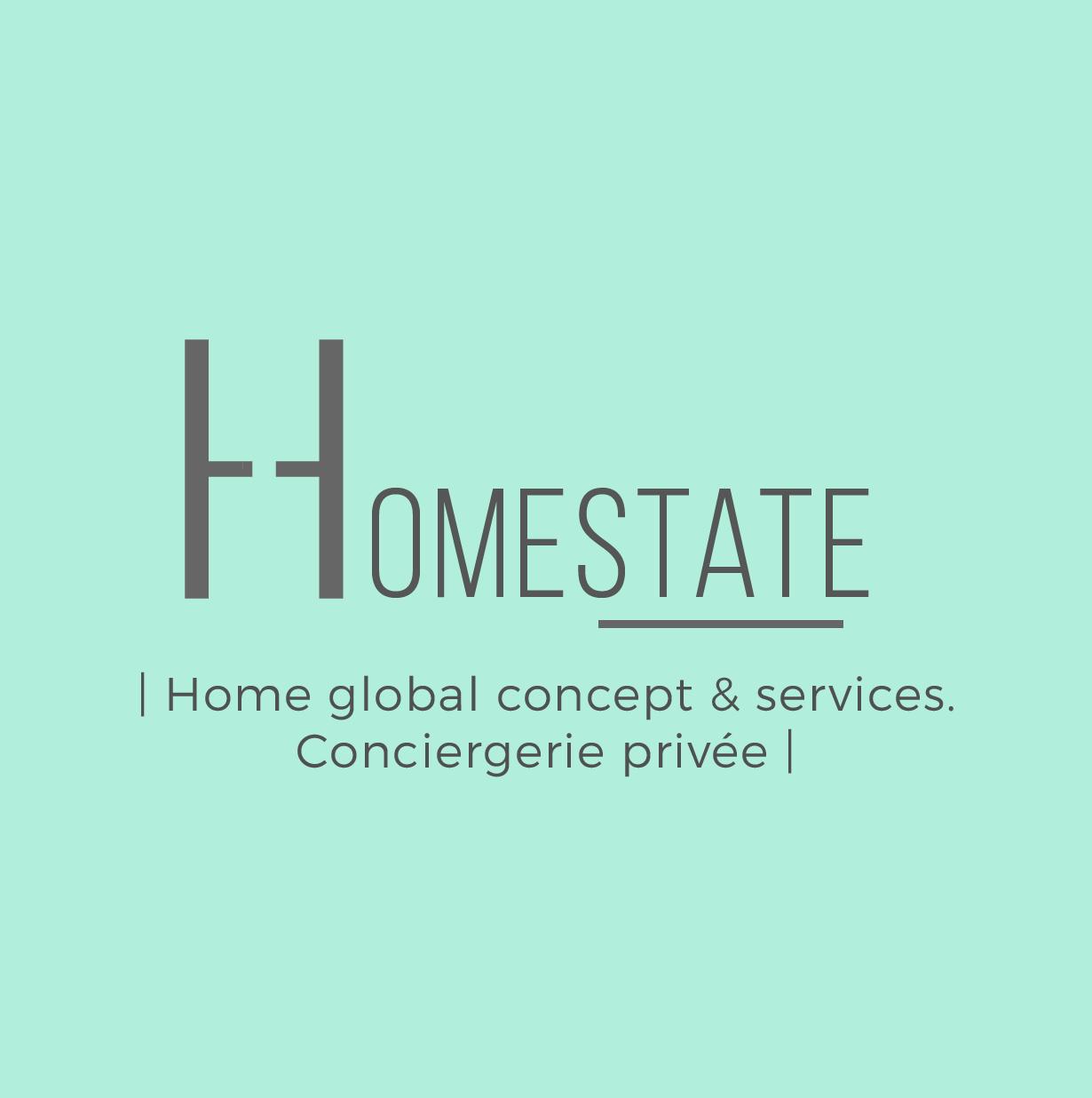massage domicile de cannes monaco homestate conciergerie priv e. Black Bedroom Furniture Sets. Home Design Ideas
