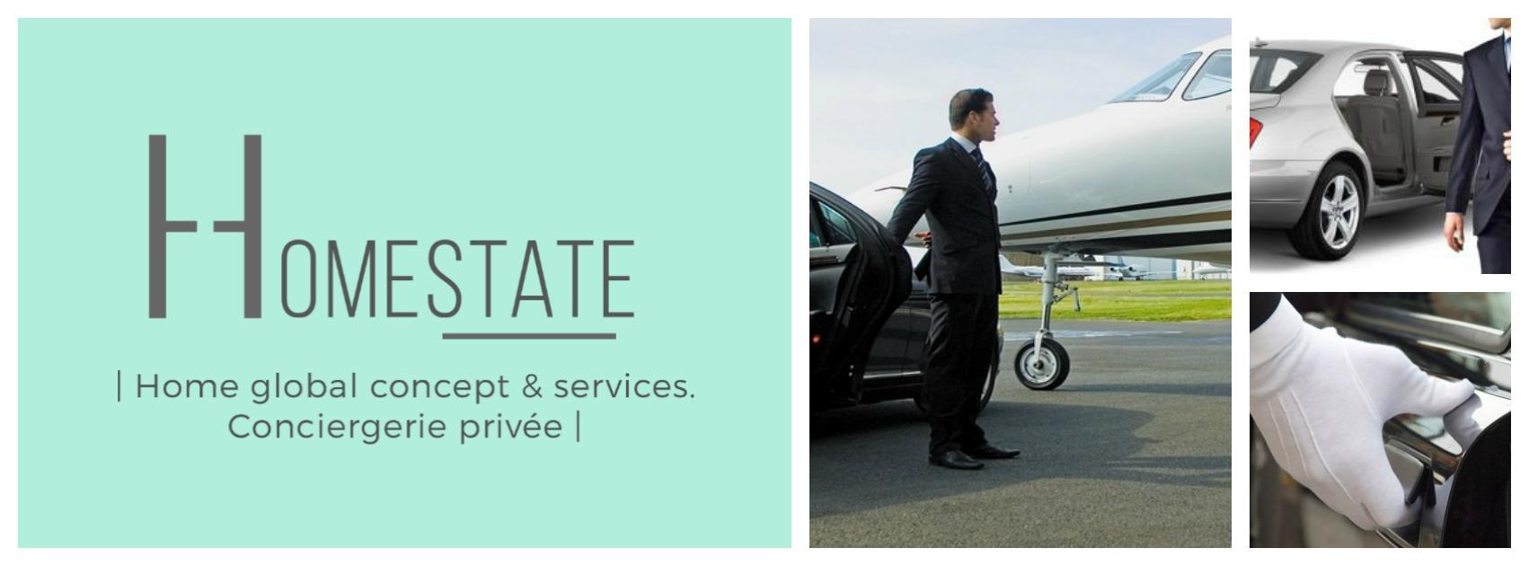 voiture avec chauffeur Cannes monaco